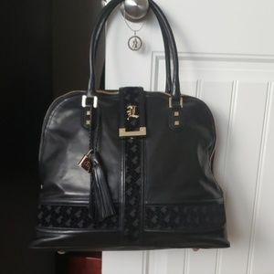 L.A.M.B. handbag